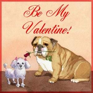 valentines_day_040